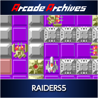 http://www.hamster.co.jp/american_hamster/arcadearchives/images/title/raiders5/raiders5_01.jpg