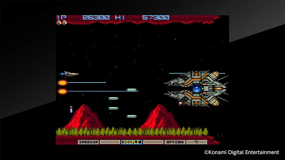 http://www.hamster.co.jp/arcadearchives/images/title/gradius/ss_02.jpg